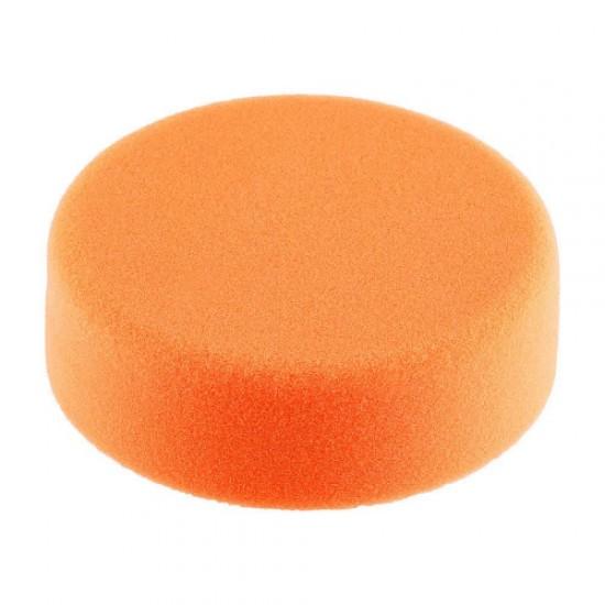 HRV Круг полировальный оранжевый