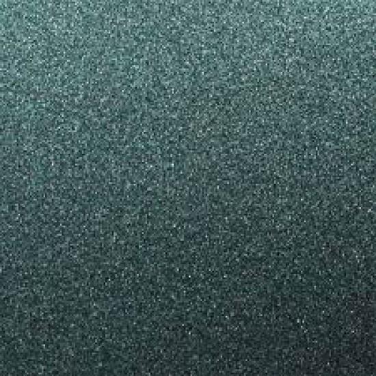 DUXON Эмаль базовая DX-03049BC  Зеленая  1л
