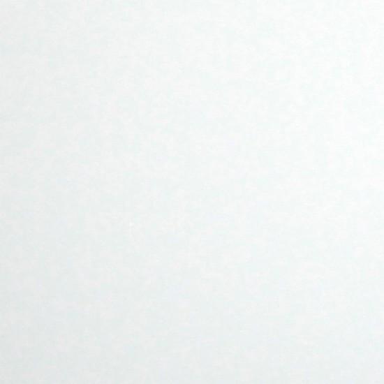 DUXON  Эмаль акриловая DX-040Белый 1л