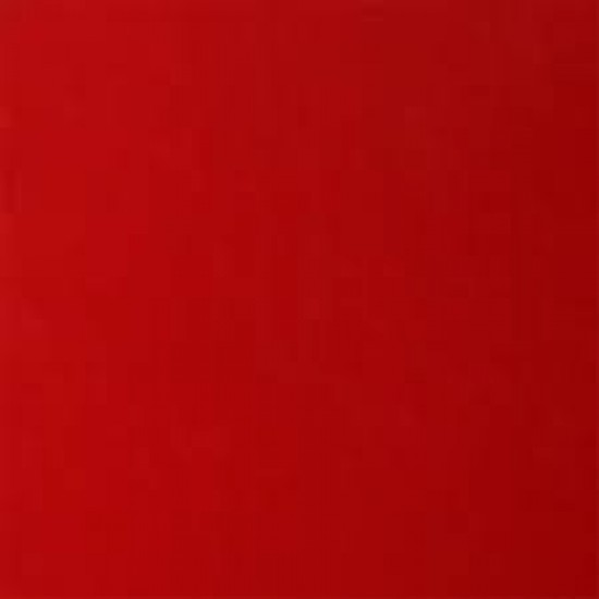 MIPA 2K Акриловая эмаль 1015 красная 1л