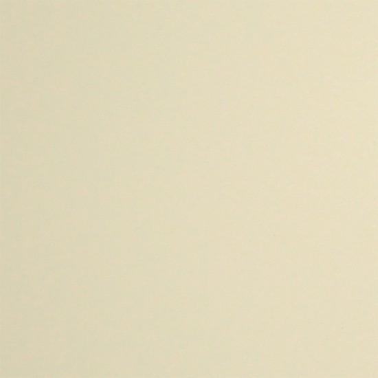 CHAMAELEON Аэрозольная краска ReadyMix  1021 лотос 400мл