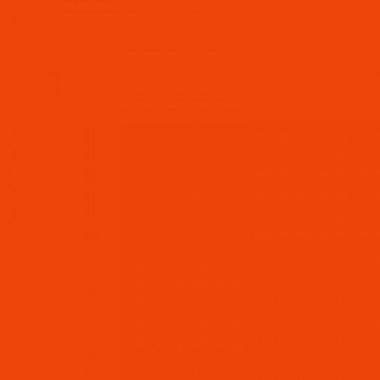 MIPA 2K Акриловая эмаль 1025 оранжевая 1л
