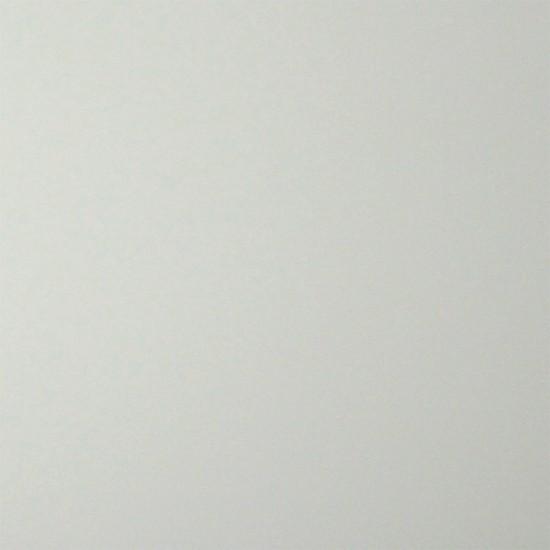 MOBIHEL  ЭМАЛЬ АЛКИДНАЯ  - однокомпонентная (1к)  1027   ОФЕЛИЯ 1л