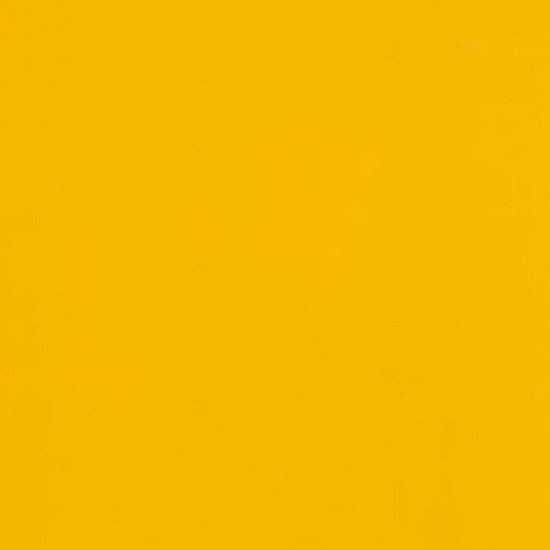 MIPA 2K Акрилова Емаль 1035 жовта1 л.