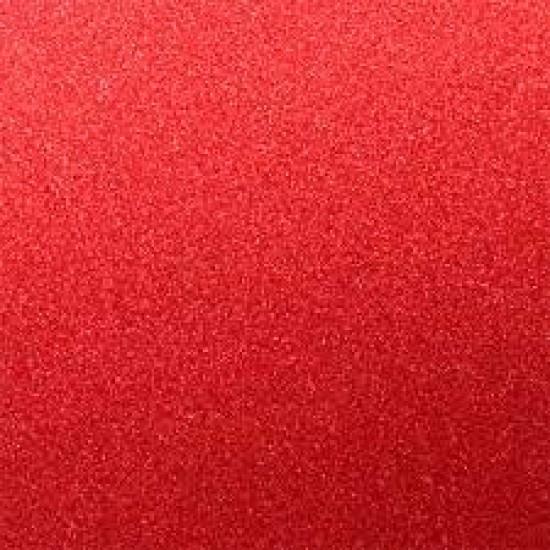 CHAMAELEON Аэрозольная краска ReadyMix  104 калина 400мл