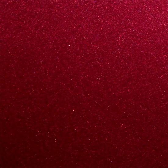 CHAMAELEON Аэрозольная краска ReadyMix  105 франкония 400мл
