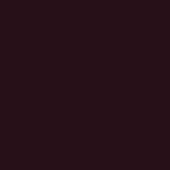 CHAMAELEON Аэрозольная краска ReadyMix  107 баклажан 400мл