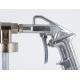 APP Пистолет для нанесения консервирующих средств (UBS)RA/1 110101