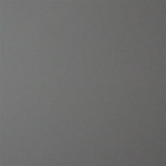 MOBIHEL  ЭМАЛЬ АЛКИДНАЯ  - однокомпонентная (1к) 1110 СЕРАЯ 1л