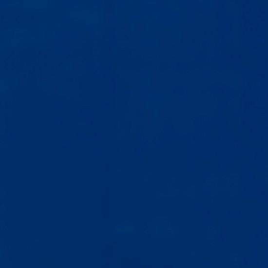 MIPA 2K Акрилова эмаль 1115 синяя1 л.