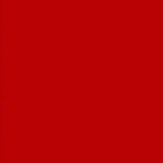 MOBIHEL  ЭМАЛЬ АЛКИДНАЯ  - однокомпонентная (1к)  112   ГРАН-ПРИ 1л