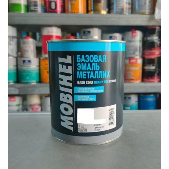 APP Средство для защиты шасси APP Autobit B120 2,5кг