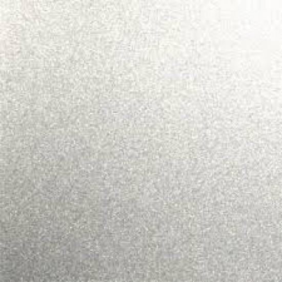 CHAMAELEON Аэрозольная краска ReadyMix  1C0  Toyota 400мл