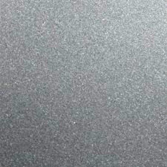 CHAMAELEON Аэрозольная краска ReadyMix  LY7P VW   400мл