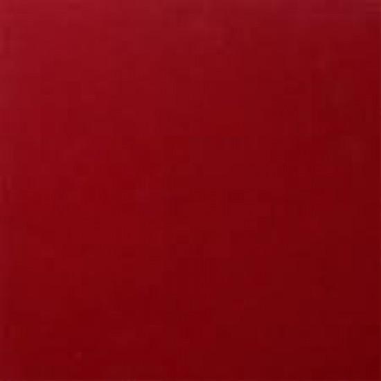 CHAMAELEON Аэрозольная краска ReadyMix  127 вишня 400мл