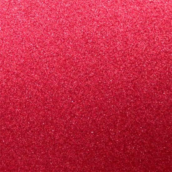CHAMAELEON Аэрозольная краска ReadyMix  129 виктория  400мл