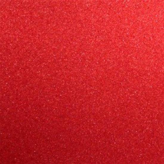 CHAMAELEON Аэрозольная краска ReadyMix  152 перец  400мл