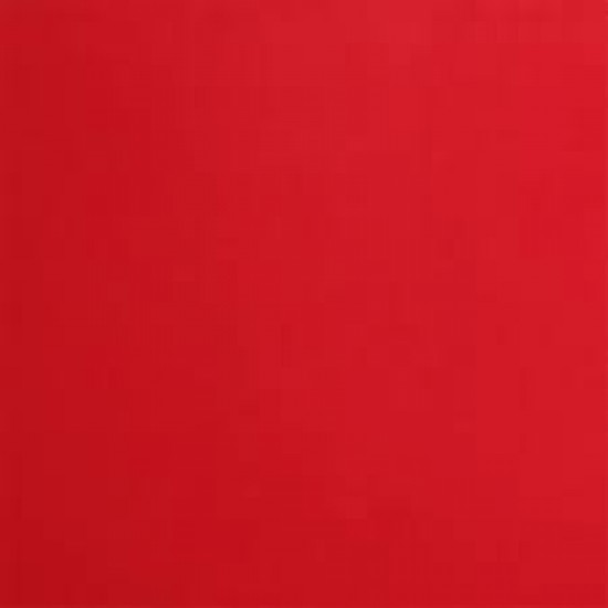CHAMAELEON Аэрозольная краска ReadyMix  170 торнадо 400мл
