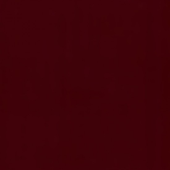 CHAMAELEON Аэрозольная краска ReadyMix  180 гранат 400мл