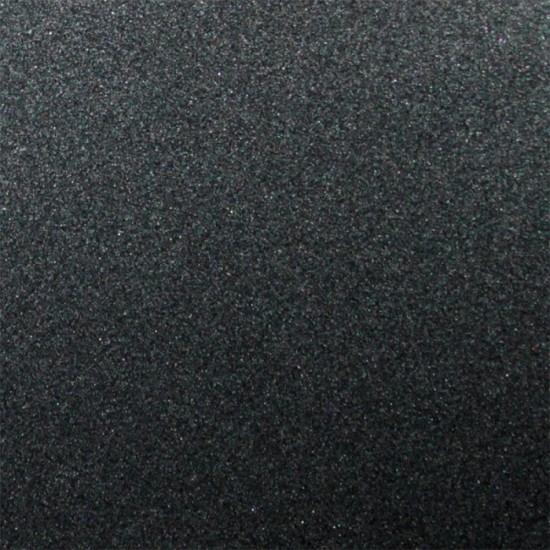 CHAMAELEON Аэрозольная краска ReadyMix  181  BMW  400мл