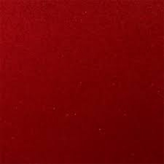 CHAMAELEON Аэрозольная краска ReadyMix  190 калифорнийский мак 400мл