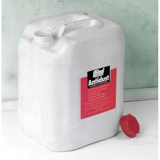 COLAD Жидкость для покрасочных камер Антидуст 5л  8142
