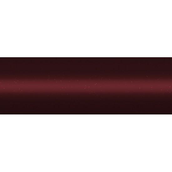 CHAMAELEON Аэрозольная краска ReadyMix  192  портвейн 400мл