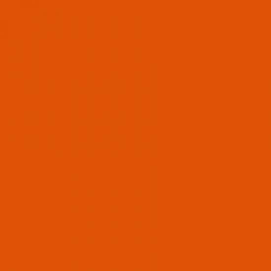 MAXI COLOR Краска универсальная оранжевая Ral 2004400 мл