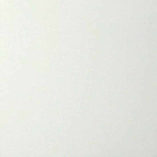 DUXON  Эмаль акриловая DX-201Белый   1л   + активатор DX-25