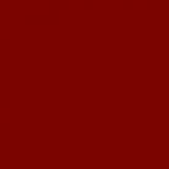 MOBIHEL 2к эмаль акриловая 2:1 КАРДИНАЛ 101  0,75 л  + Отвердитель 9900 0,375л