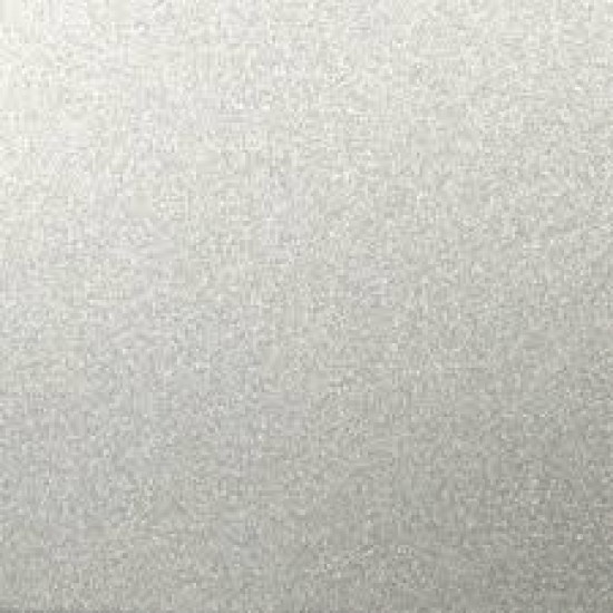 CHAMAELEON Аэрозольная краска ReadyMix  206  талая вода 400мл