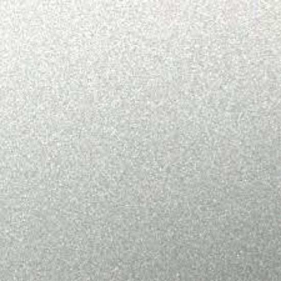 DUXON Эмаль базовая DX-230BCЖемчуг1 литр