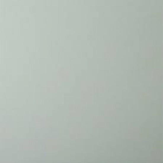 MIPA 2K Акриловая эмаль 233 белая 1л