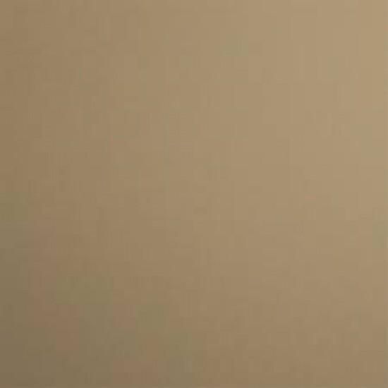 DUXON  Эмаль акриловая DX-235Бежевый 1л