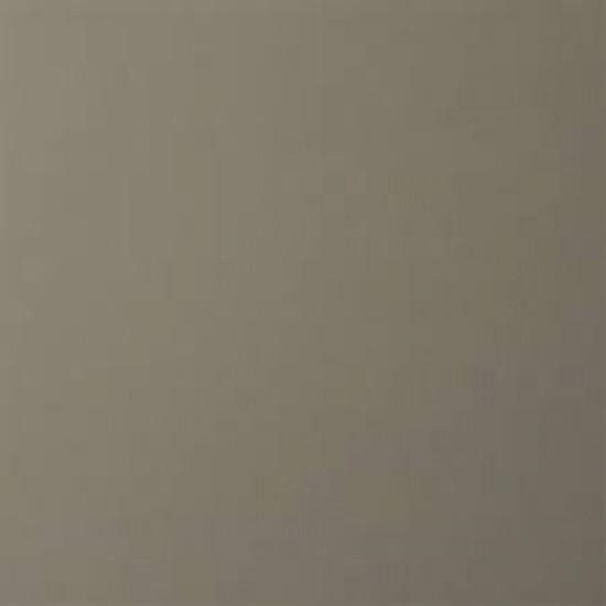 MOBIHEL 2к эмаль акриловая 2:1 БЕЖЕВАЯ 236 1 л  + Отвердитель 9900 0,5л