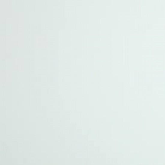 DUXON  Эмаль акриловая DX-240Белый 1л