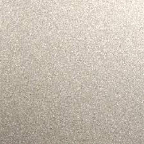 DUXON Эмаль базовая DX-276BCПриз1 литр