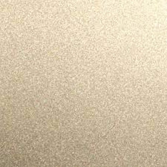 CHAMAELEON Аэрозольная краска ReadyMix  277L  антилопа люкс  400мл