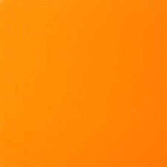 CHAMAELEON Аэрозольная краска ReadyMix  280  мираж  400мл