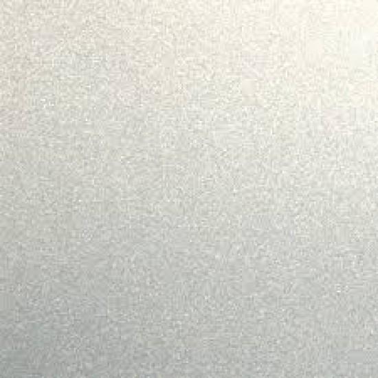 MIPA Базовая эмаль  281 Кристалл 1л