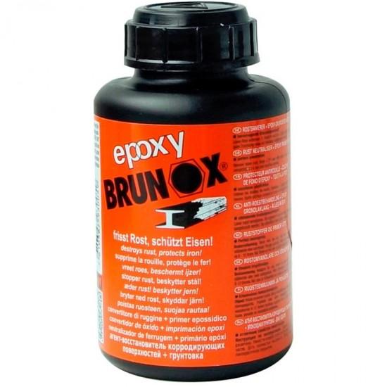 Brunox Epoxy Нейтрализатор ржавчины 250ml