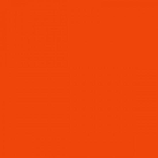 MOBIHEL  ЭМАЛЬ АЛКИДНАЯ  - однокомпонентная (1к)  295О ОРАНЖЕВАЯ 1л