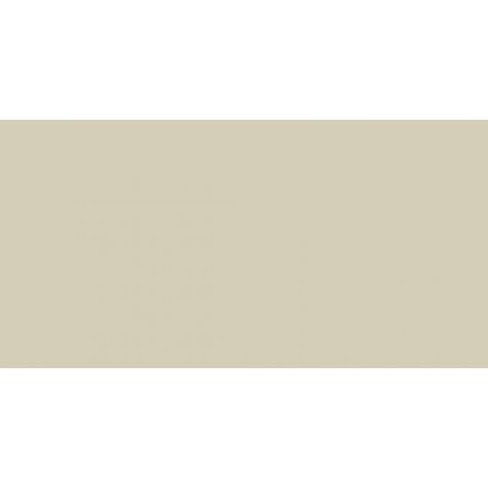 DUXON  Эмаль акриловая DX-295Сливочно-белый1 литр