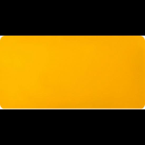 DUXON  Эмаль акриловая DX-299Такси Желтый 1 литр + активатор DX-25