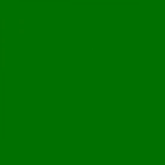 MAXI COLOR Краска универсальная карминно красныйRal 3002400 мл