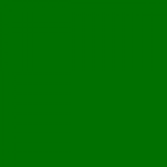 CHAMAELEON Аэрозольная краска ReadyMix  302 лиана 400мл