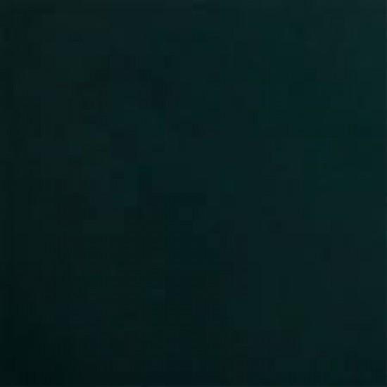 MOBIHEL 2к эмаль акриловая 2:1  НАУТИЛУС 304 1 л  + Отвердитель 9900 0,5л