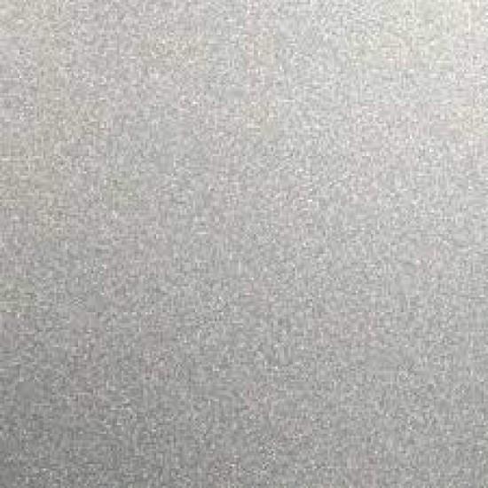 MIPA Базовая эмаль  95 U Daewoo 1л
