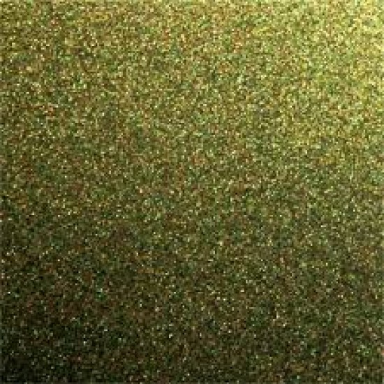 CHAMAELEON Аэрозольная краска ReadyMix  347 золото инков 400мл