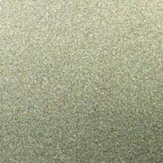 DUXON Эмаль базовая DX-370BCКорсика1 литр